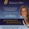 Blasmusiknacht 2015