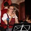 der Klarinettenzerleger Teil 5