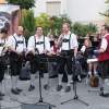 Impressionen vom Stadtfest Buchloe 2015
