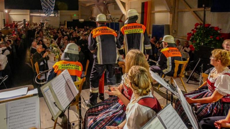 7.-Honsolgener-Blasmusiknacht_006