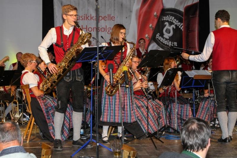 7.-Honsolgener-Blasmusiknacht_015