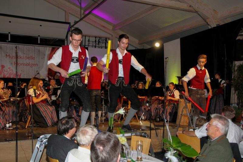 7.-Honsolgener-Blasmusiknacht_018