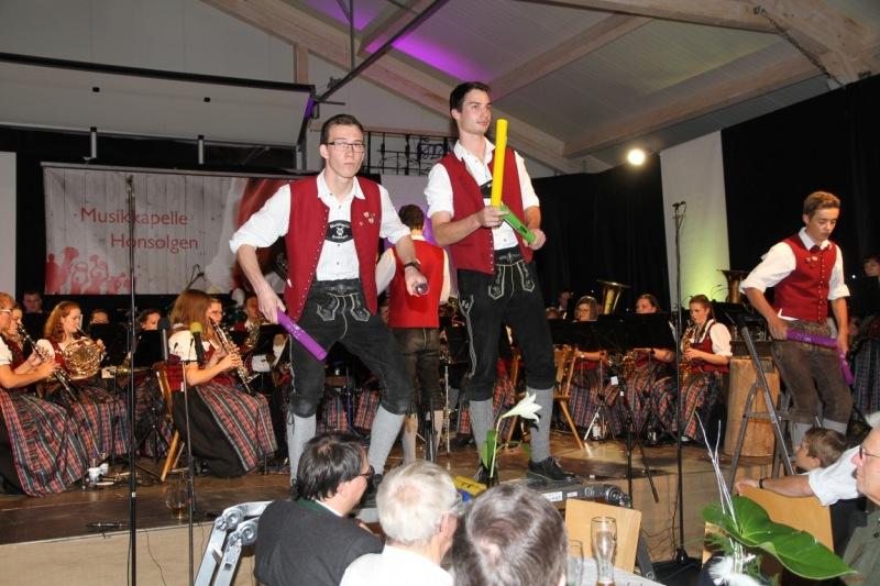 7.-Honsolgener-Blasmusiknacht_020