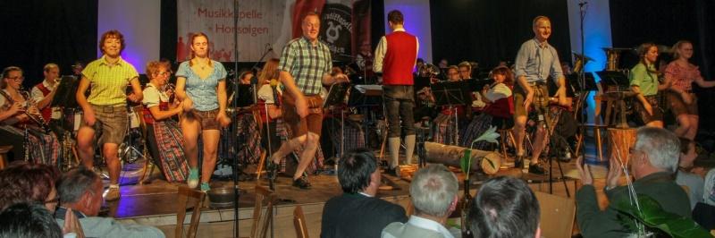 7.-Honsolgener-Blasmusiknacht_022