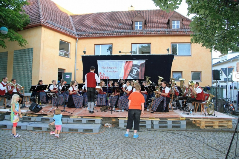 Stadtfest Buchloe_002