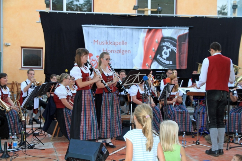 Stadtfest Buchloe_003
