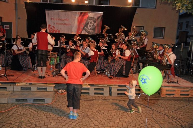 Stadtfest Buchloe_006