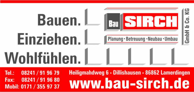 001_Bau_Sirch