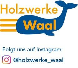 007_Holzwerke_Waal