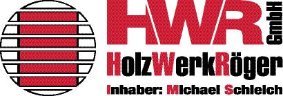 016_Holzwerk_Röger