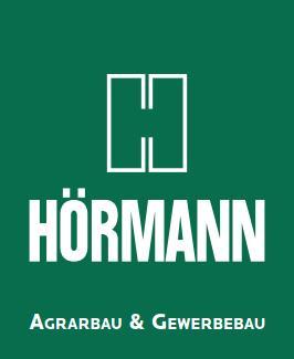 Logo-2018-001a_Agrarbau-Gewerbebau_weiss-auf-gruen_1