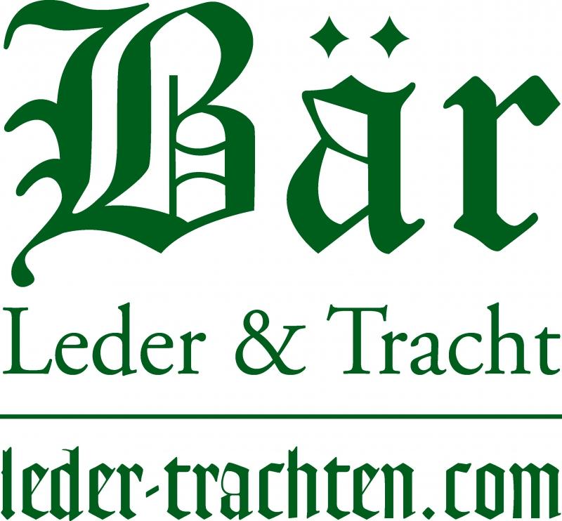 002_Bär_Leder_und_Tracht