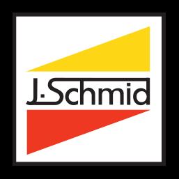 005_J_Schmid