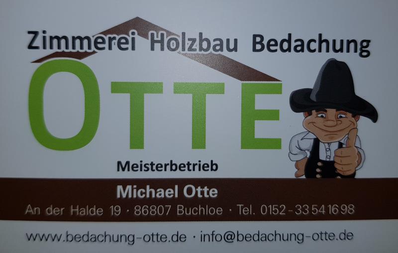 017_Zimmerei_Otte