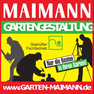 003_Maimann_Gartengestaltung