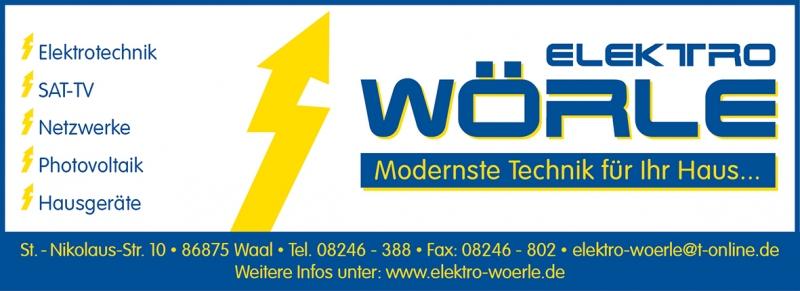 012_Elektro_Wörle