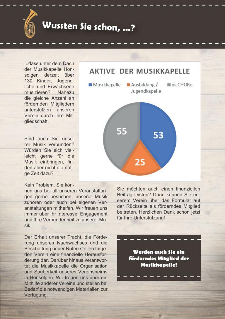 VereinszeitungHerbst2019_3v8