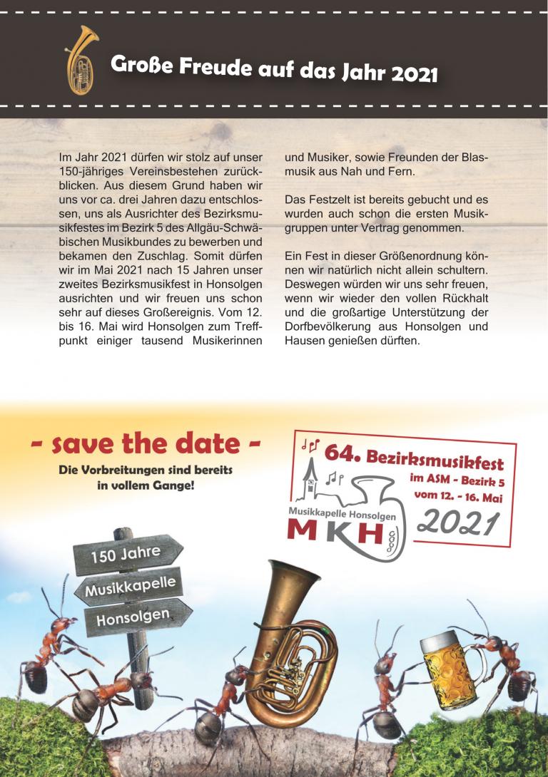 VereinszeitungHerbst2019_6v8