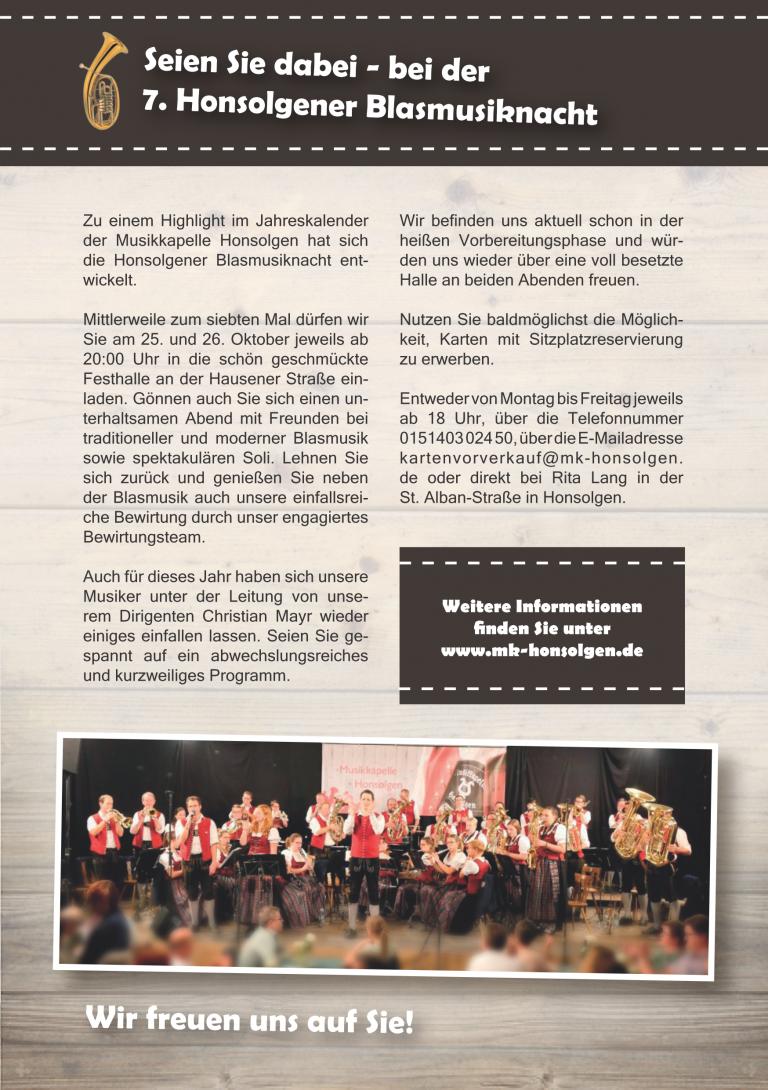 VereinszeitungHerbst2019_7v8