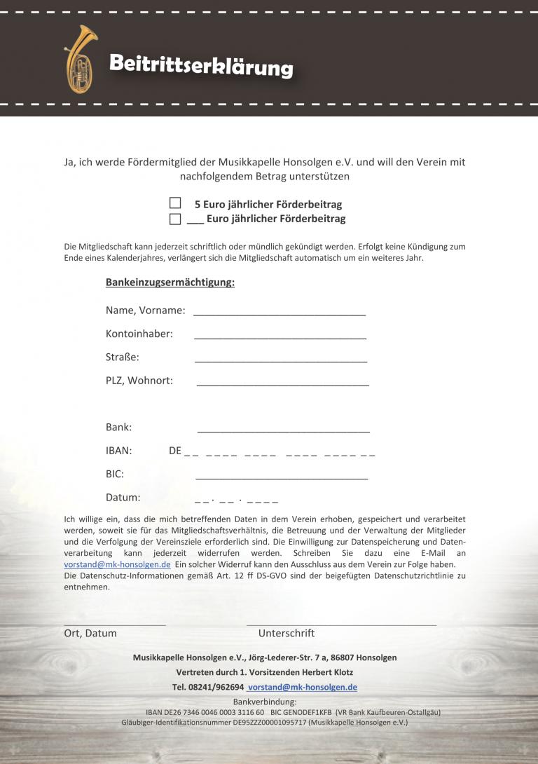 VereinszeitungHerbst2019_8v8
